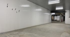 Factory, Warehouse & Industrial commercial property for sale at 14/1 Harford Street Penrith NSW 2750