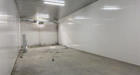 Factory, Warehouse & Industrial commercial property for sale at Unit 15/1 Harford Street Penrith NSW 2750
