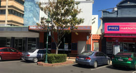 Shop & Retail commercial property sold at 154 Bourbong Street Bundaberg Central QLD 4670