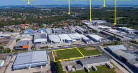 Development / Land commercial property for sale at 76A Ingleston Road Tingalpa QLD 4173