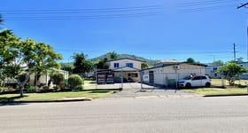 Factory, Warehouse & Industrial commercial property for lease at 29-31 Yeatman Street Hyde Park QLD 4812