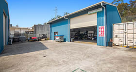 Showrooms / Bulky Goods commercial property for sale at 7 Newing Way Caloundra West QLD 4551