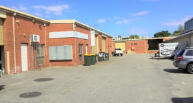 Factory, Warehouse & Industrial commercial property sold at 9/12 Milford Street East Victoria Park WA 6101