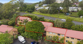 Development / Land commercial property for sale at 4 Dixon Place Lismore NSW 2480