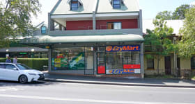 Shop & Retail commercial property for sale at 131 - 145 Glebe Point Road Glebe NSW 2037