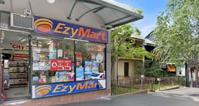 Offices commercial property for sale at 131 - 145 Glebe Point Road Glebe NSW 2037