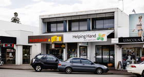 Shop & Retail commercial property for sale at 15 Liverpool Street Port Lincoln SA 5606