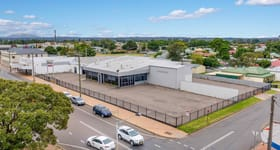 Factory, Warehouse & Industrial commercial property for lease at 31 & 47-49 John Street Singleton NSW 2330