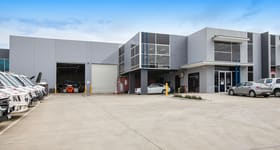 Offices commercial property for lease at 45 Barclay Road Derrimut VIC 3026