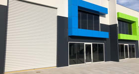 Factory, Warehouse & Industrial commercial property for sale at 3/15 Logic Court Truganina VIC 3029