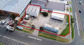 Medical / Consulting commercial property for sale at 238 Centre Dandenong Road Cheltenham VIC 3192