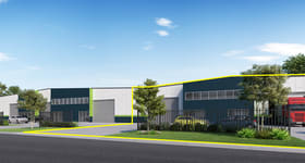 Factory, Warehouse & Industrial commercial property for lease at 51 Leland  Street Penrith NSW 2750