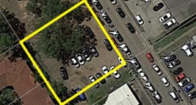 Development / Land commercial property for sale at Rooty Hill NSW 2766