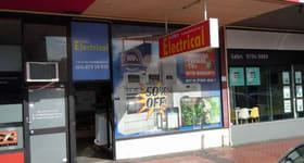 Shop & Retail commercial property for sale at 2/20 Langhorne St Dandenong VIC 3175