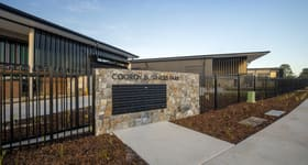 Factory, Warehouse & Industrial commercial property for lease at 3/5 Taylor Court Cooroy QLD 4563