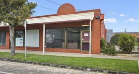 Offices commercial property sold at Unit 4, 67 Pakington Street Geelong West VIC 3218