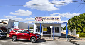 Shop & Retail commercial property for sale at 146 Ross River Road Mundingburra QLD 4812