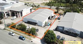 Offices commercial property for lease at 15 Christensen Road Stapylton QLD 4207