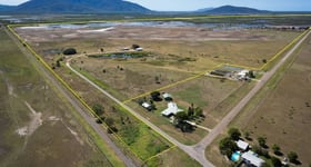 Rural / Farming commercial property for sale at Lot 2 Cromarty Creek Boat Ramp Road Giru QLD 4809