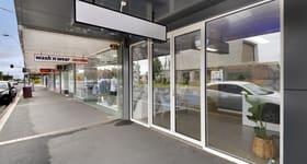 Shop & Retail commercial property for sale at 633 Centre Road Bentleigh East VIC 3165