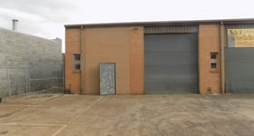 Factory, Warehouse & Industrial commercial property sold at 9/17 Brooklyn Avenue Dandenong VIC 3175