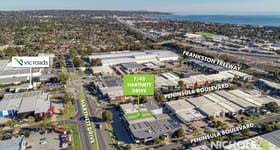 Offices commercial property for sale at 7/42 Hartnett Drive Seaford VIC 3198