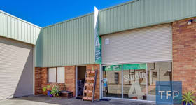 Factory, Warehouse & Industrial commercial property for sale at 4/40 Machinery Drive Tweed Heads South NSW 2486