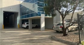 Factory, Warehouse & Industrial commercial property for sale at 17a Salvator Drive Campbellfield VIC 3061