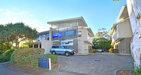 Offices commercial property sold at 18 Mary Street Noosaville QLD 4566