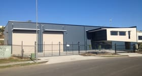 Factory, Warehouse & Industrial commercial property for sale at 23 Commerce Circuit Yatala QLD 4207