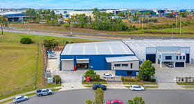 Offices commercial property for sale at 23 Commerce Circuit Yatala QLD 4207