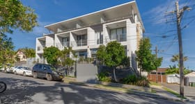 Offices commercial property for sale at 1/26 McDonald Street Mortlake NSW 2137