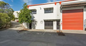 Offices commercial property for lease at 8/38 Eastern Service Road Stapylton QLD 4207