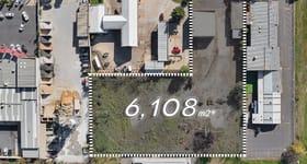 Development / Land commercial property sold at 77-79 Horne Street Sunbury VIC 3429