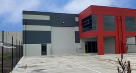 Factory, Warehouse & Industrial commercial property for sale at Units 1 & 2/19 Apex Drive Truganina VIC 3029