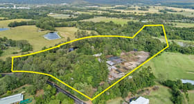 Development / Land commercial property for lease at 114 - 132 Fairhill Road Ninderry QLD 4561