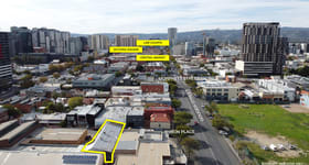 Factory, Warehouse & Industrial commercial property for sale at 9-11 Byron Place Adelaide SA 5000