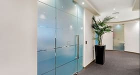 Offices commercial property for sale at 404/480 Collins Street Melbourne VIC 3000
