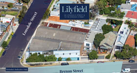 Development / Land commercial property for sale at 36 Lonsdale Street Lilyfield NSW 2040