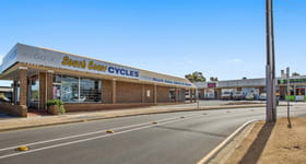 Shop & Retail commercial property sold at 1-10/125 Beach Road Christies Beach SA 5165
