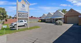 Showrooms / Bulky Goods commercial property for sale at 616 South Road Glandore SA 5037