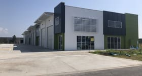 Factory, Warehouse & Industrial commercial property for lease at 7 Lomandra Place Coolum Beach QLD 4573