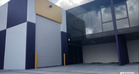Factory, Warehouse & Industrial commercial property for sale at 6/5 Integration Court Truganina VIC 3029