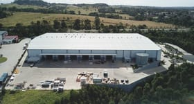 Factory, Warehouse & Industrial commercial property for lease at 6 Hepher Road Campbelltown NSW 2560