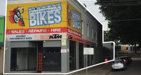 Shop & Retail commercial property for sale at 309 Princes Highway Banksia NSW 2216