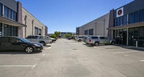Factory, Warehouse & Industrial commercial property for sale at 4/10 Dillington Pass Landsdale WA 6065