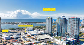 Offices commercial property for sale at 1707/56 Scarborough Street Southport QLD 4215