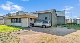 Factory, Warehouse & Industrial commercial property for sale at 14 Acrylon Road Salisbury South SA 5106