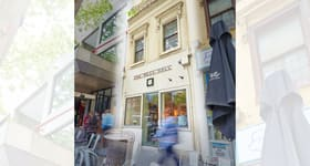 Shop & Retail commercial property for sale at 51 Bourke Street Melbourne VIC 3000