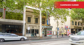 Other commercial property for sale at 51 Bourke Street Melbourne VIC 3000